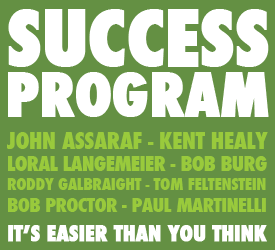Success Program